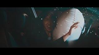 Nonton Beautiful Accident Airbag Scene  Hd  Film Subtitle Indonesia Streaming Movie Download