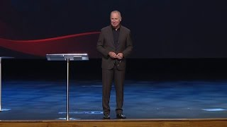 Glory Days: Living Your Promised Land Life Now - Max Lucado