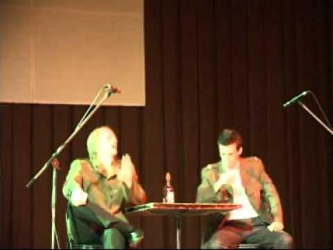 Kabaret Falanga - Falanga na PeKaeSach (Chojnów 2011)