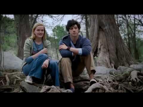 Watch Teeth Movie 2007 SD(Thriller/Horror) 1hr 38m