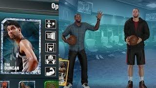 NBA 2K14 PS4 My Team - The Diamond Challenge!