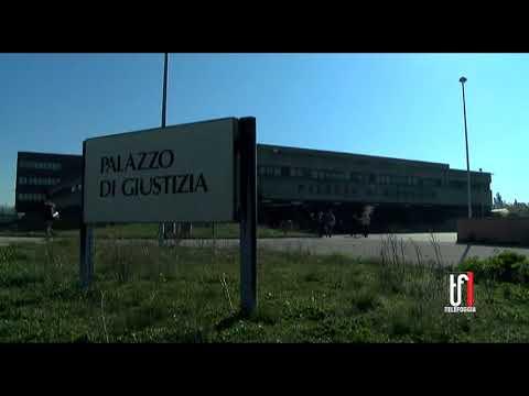 SCOMPARSA ARMIENTO: CHIESTA ARCHIVIAZIONE DEL CASO