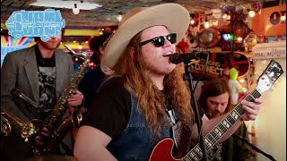 "Download Lagu THE MARCUS KING BAND - ""Rita is Gone"" (Live at JITV HQ in Los Angeles, CA) #JAMINTHEVAN Mp3"