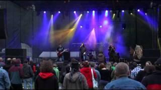 Video A Spider´s Life  - Koza 011 live