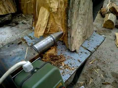 σχιστικο μηχανημα ξυλων 2 (ΛΑΡΙΣΑ)