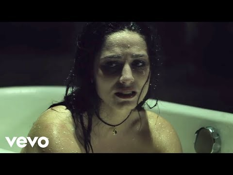 Jabberwocky - Ignition (Official Video) ft. Owlle