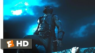 Nonton Underworld  Rise Of The Lycans  9 10  Movie Clip   Lycan Revenge  2009  Hd Film Subtitle Indonesia Streaming Movie Download