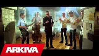 Elgit Doda - Ti doje... (Official Video HD)