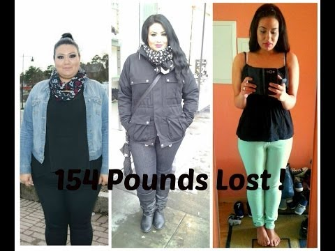 Weight loss shakes best tasting