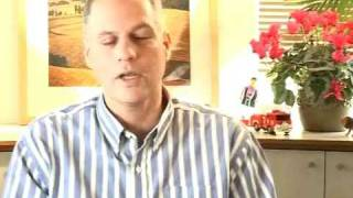מהו אבחון הפרעות קשב וריכוז וכיצד הוא מתבצע?
