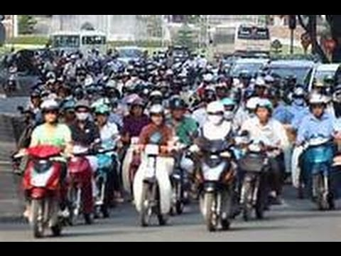 choi - PHONG SU SAI GON VUNG TAU AN CHOI VE DEM MOI NHAT 2013 , TUAN PHAN - TUYET MAI: VUNG TAU CACH SAI GON 2 TIENG LAI XE , LA MOT DIA DIEM LY TUONG CHO DU KHACH ...