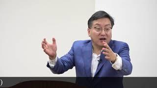Video 미북회담 비핵화 그 귀결점은? [별별특강] ② (2018.05.20) 2부 MP3, 3GP, MP4, WEBM, AVI, FLV Mei 2018