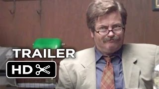 Nonton Believe Me Official Teaser Trailer #1 (2014) - Nick Offerman Movie HD Film Subtitle Indonesia Streaming Movie Download