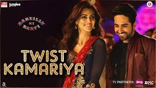 Nonton Twist Kamariya   Bareilly Ki Barfi   Ayushmann   Kriti Sanon  Tanishk Vayu  Yasser Desai   Harshdeep Film Subtitle Indonesia Streaming Movie Download