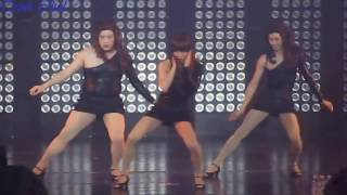 Video Kim HeeChul dance girlgroup MP3, 3GP, MP4, WEBM, AVI, FLV Januari 2019
