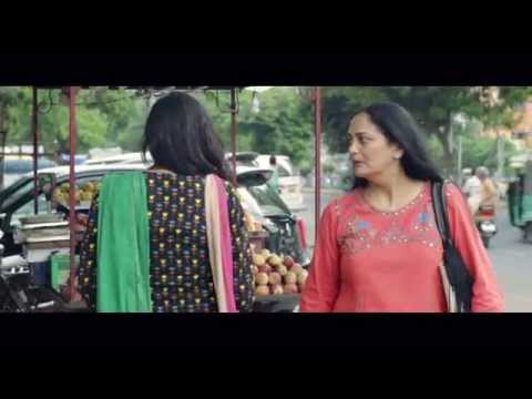 Video Hausla | Short Film download in MP3, 3GP, MP4, WEBM, AVI, FLV January 2017