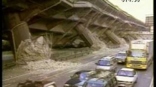 Video Kobe Earthquake 07.01.1995 MP3, 3GP, MP4, WEBM, AVI, FLV Desember 2018