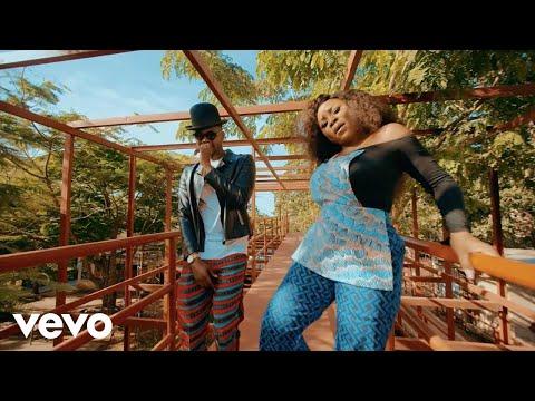 Omawumi – Me Ke ft. Kizz Daniel
