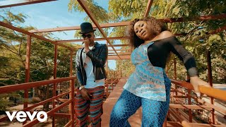 Omawumi - Me Ke (Official Video) ft. Kizz Daniel