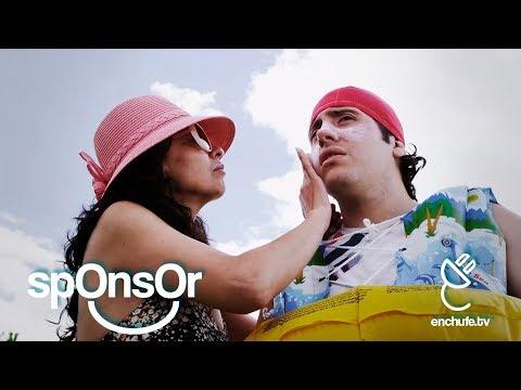 spOnsOr: Familia VS. Amigos – Vacaciones