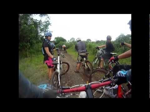 MTB – Nuvali Nature Trails Sta. Rosa Laguna, Philipines – USAP Mountain Biking Club [HQ]