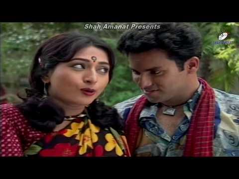 Download Ctg Song ৷ হাসিনা রে হাসিনা ৷ By Iqbql Pintu & Dimpol | 2017 | Shah Amanat Music HD Mp4 3GP Video and MP3