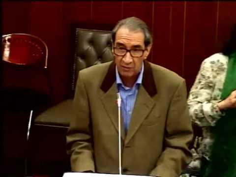Aurelio Suárez en Audiencia Pública: Verdad Total sobre Peñalosa