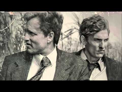 True Detective – Angry River