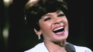 Download Lagu Shirley Bassey - What I Did For Love  (1979 Show #3) Mp3