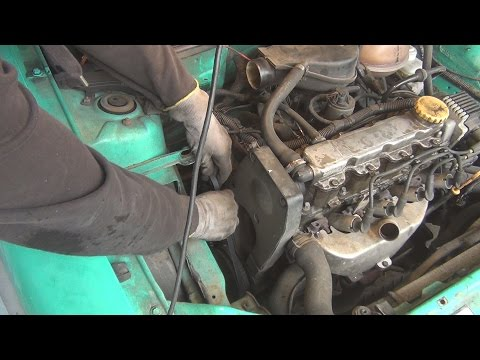 Great Advice About Auto Repair That Anyone Can Effortlessly Follow