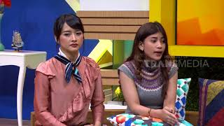 Video [FULL] RUMAH UYA |  SAFIRA DAN WINLEY (05/03/18) MP3, 3GP, MP4, WEBM, AVI, FLV Mei 2018