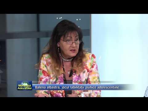 Emisiunea Momentul Adevărului – 23 martie 2017