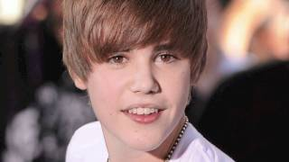 Live My Life - Far East Movement (Feat. Justin Bieber) HQ
