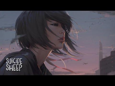 gnash - feelings fade (feat. rkcb) (видео)