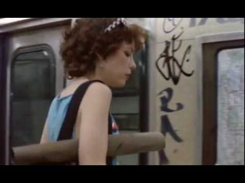 Movie - Smithereens (Susan Seidelman, 1982)