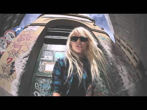 H�s�k - Eny�m (Official Video 2013)_A h�ten felt�lt�tt legjobb zene vide�k