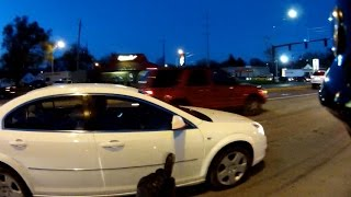 10. Rucksperiences 5 - Honda Ruckus