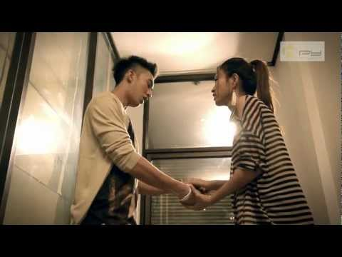 Bob Freeman - Bor jeb bor hu (ບໍ່ເຈັບ ບໍ່ຮູ້)_music Video