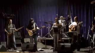 Video Lee banda
