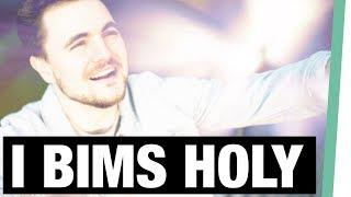 Video i Bims, Gott Vong Heute MP3, 3GP, MP4, WEBM, AVI, FLV April 2018