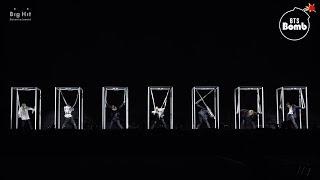 Video [BANGTAN BOMB] 'FAKE LOVE' Special Stage (BTS focus) @2019 GDA - BTS (방탄소년단) MP3, 3GP, MP4, WEBM, AVI, FLV Maret 2019