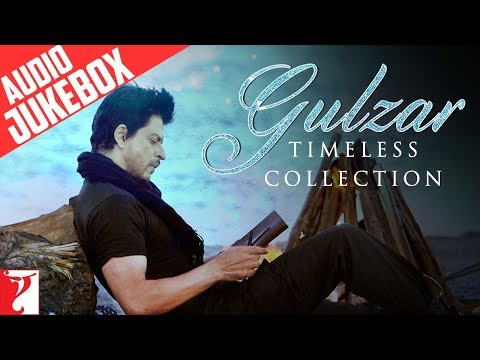 Download Gulzar - Timeless Collection | Audio Jukebox | YRF Hits HD Mp4 3GP Video and MP3