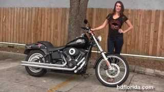10. Used 2002 Harley Davidson Night Train Motorcycles for sale