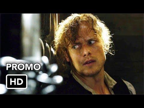 """Outlander 3x10 Promo """"Heaven & Earth"""" (HD) Season 3 Episode 10 Promo"""