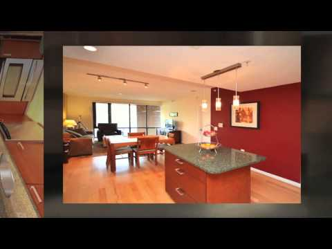 1010 Mass Condo For Sale – 202 | Washington, DC