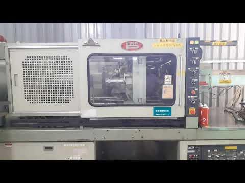 Xưởng sản xuất cánh quạt, dây điện, thiết bị điện | huutien.vn