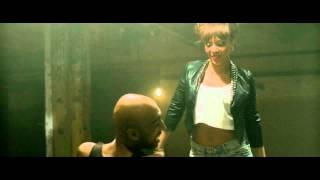 Djany - Paroles En L'Air ft. Nessbeal - YouTube