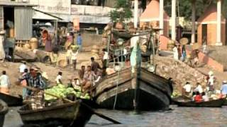 WFD Video: Adapting to Climate Change in Bangladesh