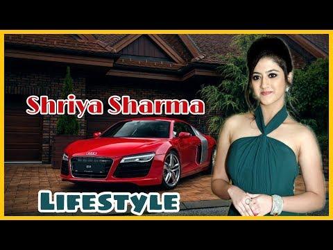 Shriya Sharma Lifestyle and Biography   Family, Age, Parents, House, Cars, Careers, Net Worth