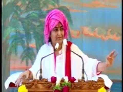 Vedic Gyan | Importance of Shradh [श्राध,श्राद्धकर्म का अर्थ और महत्व ]